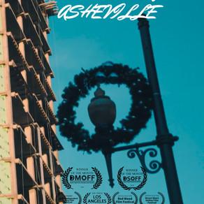 The Evolution of Asheville