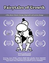Fairytales of Growth.jpg