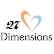 27 Dimensions