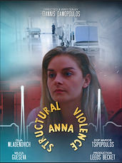 Anna, a story about structural violence.