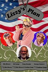Lizzy's Plan.jpg