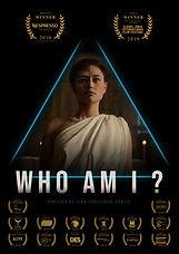 Who Am.jpg