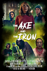 THE AXE AND THE IRON.jpg