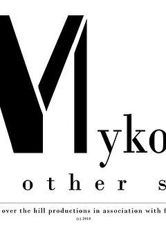 Mykonos the other side.jpg