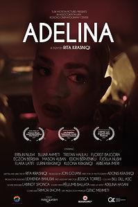 Adelina.jpg