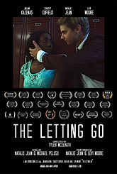 The Letting Go.jpg