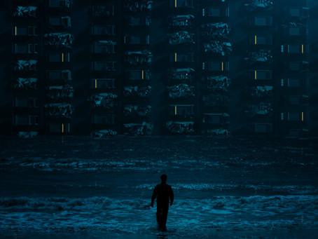 SIEGE (Trailer)