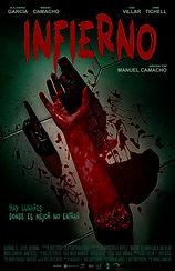 Infierno (Hell).jpg