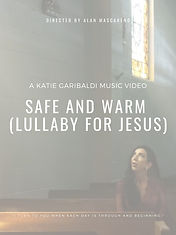 Safe and Warm (Lullaby for Jesus).jpg