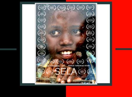 Sela (drink) (Trailer)
