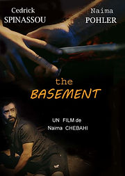 The basement.jpg