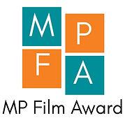 MP FILM AWARD.jpg