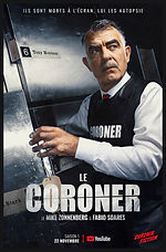 The Coroner - Season 1.jpg