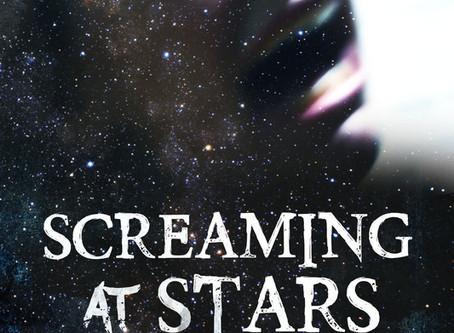 Screaming At Stars (Trailer)