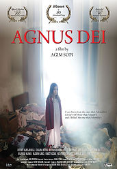 Agnus Dei.jpg
