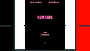 ROMANCE (Trailer)