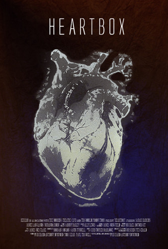 Heartbox.jpg