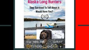 Alaska Long Hunters short