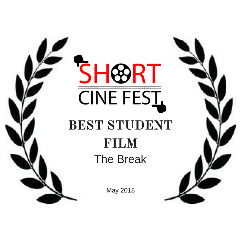 BEST STUDENT FILM
