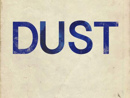 Dust (Trailer)