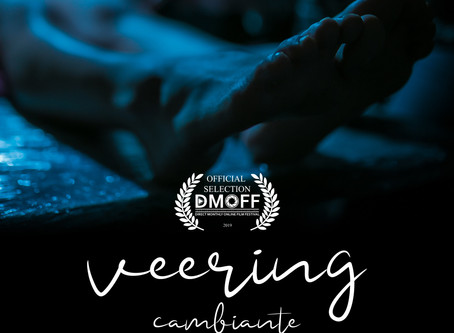 Veering (Trailer)