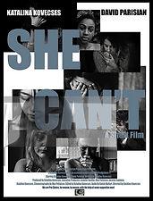 She Can't.jpg
