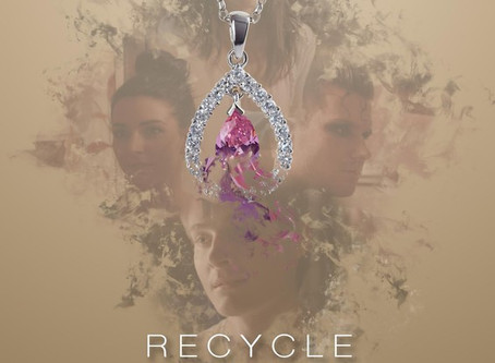 Recycle Soul