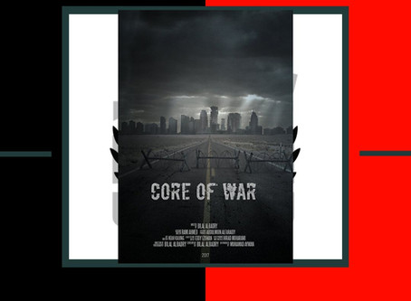 Core of War