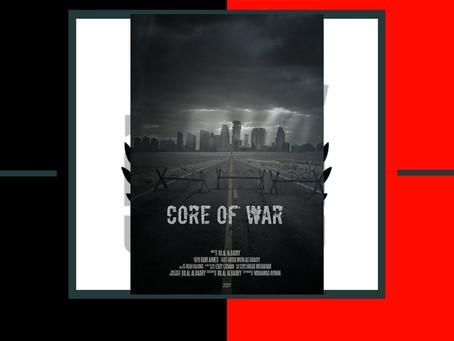 Core of War