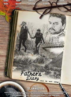 A Father's Diary.jpg