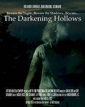 The Darkening Hollows.jpg