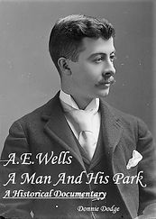 A.E Wells- A Man and His Park.jpg