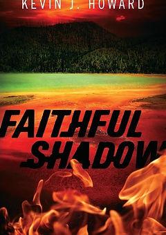 faithful shadow.jpg