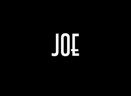 Joe (Trailer)