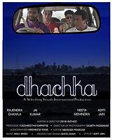 Dhachka.jpg