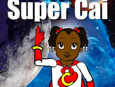 Super Cai