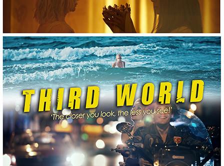 Third World Trailer (Trailer)