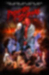 Psychosexual-The Movie.jpg