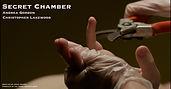 Secret Chamber.jpg