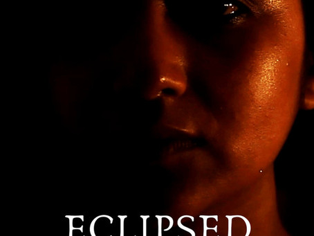 Eclipsed (Trailer)