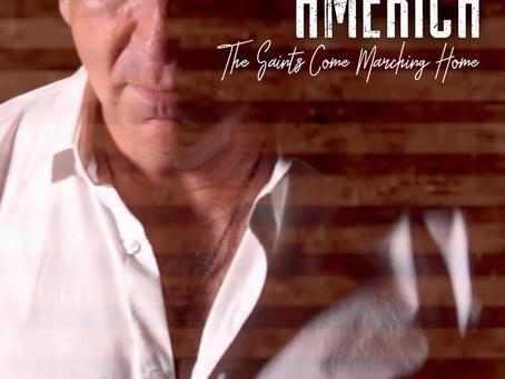 John Vento - America