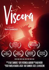 VISCERA.jpg