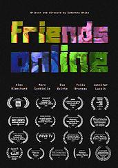 Friends Online.jpg