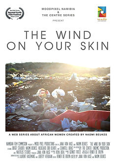 The Wind on your Skin.jpg