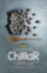 Chillar.jpg