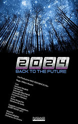 2024 BACK TO THE FUTURE.jpg