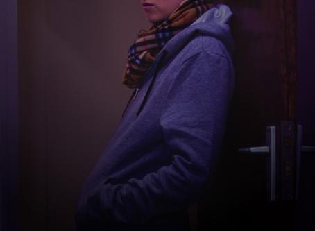 Emmi (Trailer)
