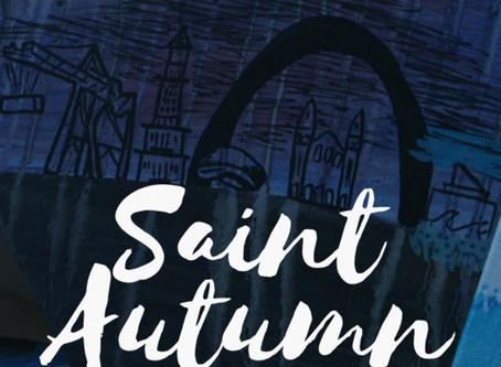 Saint Autumn