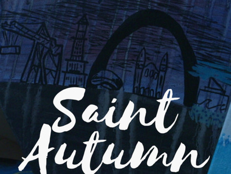 Saint Autumn