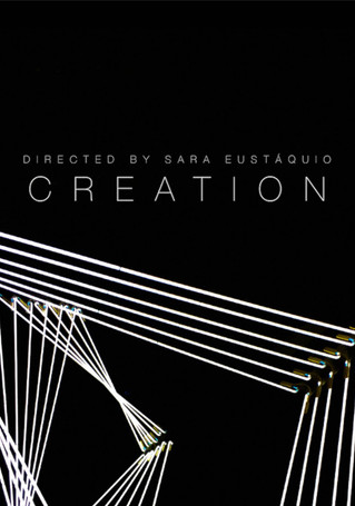 Creation (Trailer) - Best Audience Choice Award OF The Month (JANUARY 2018)